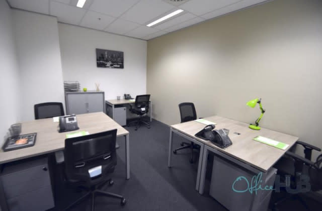 Level 5, City Central, Tower 2/121 King William Street, ADELAIDE SA, 5000
