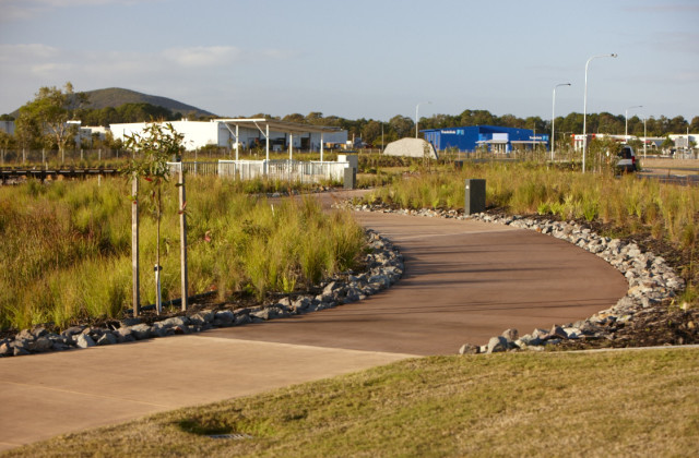 Quanda Road, COOLUM BEACH QLD, 4573