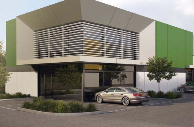 76/326 Settlement Road, THOMASTOWN VIC, 3074