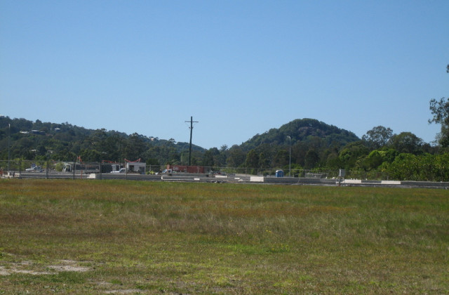 Paulger Flat Road, YANDINA QLD, 4561