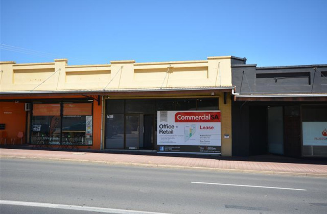 Unit 4A, 254-262A Glen Osmond Road, FULLARTON SA, 5063