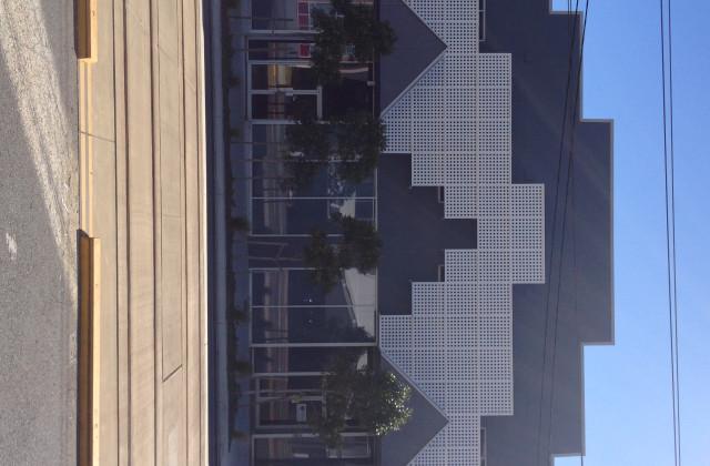 73 Nerang Street, SOUTHPORT BC QLD, 4215