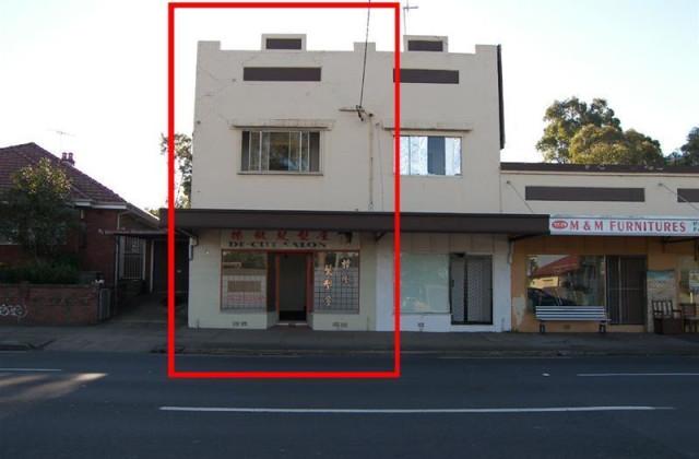 83 Canterbury Road, CANTERBURY NSW, 2193