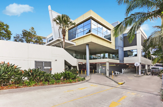 12/4A Meridian Place, BELLA VISTA NSW, 2153