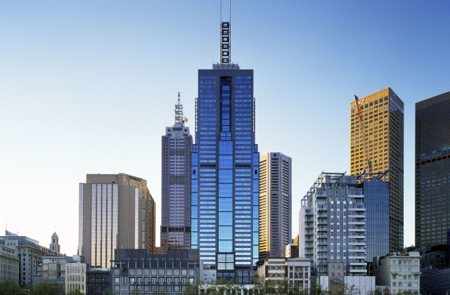 Level 18 & 27/101 Collin Street, MELBOURNE VIC, 3000