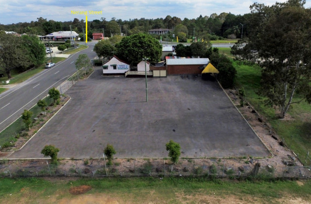 9 River Rd, WATERFORD QLD, 4133