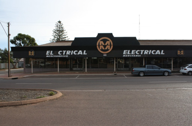 69-71 Norrie Avenue, WHYALLA NORRIE SA, 5608