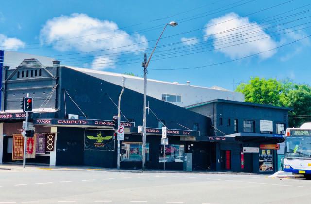672 Darling Street, ROZELLE NSW, 2039