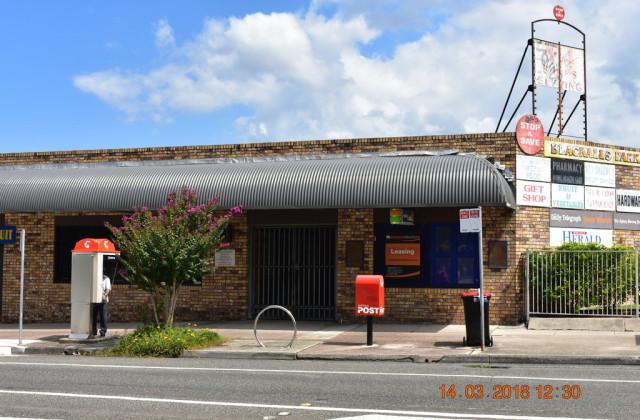 16/3 Faucett Street, BLACKALLS PARK NSW, 2283