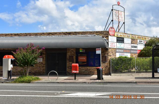 4/3 Faucett Street, BLACKALLS PARK NSW, 2283