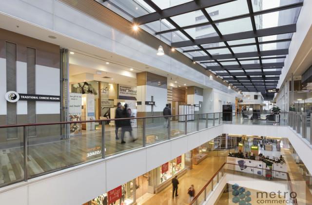 Westfield Level 6/500 Oxford St, BONDI JUNCTION NSW, 2022
