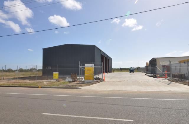 184 Enterprise Street, BOHLE QLD, 4818