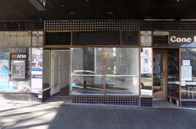 89B Fitzroy Street, ST KILDA VIC, 3182