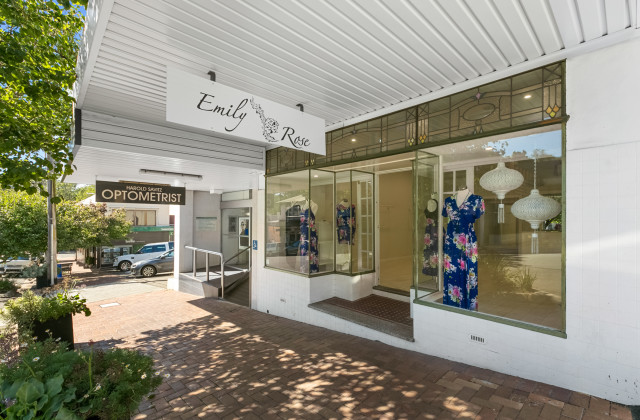 5 Hannah Street, BEECROFT NSW, 2119