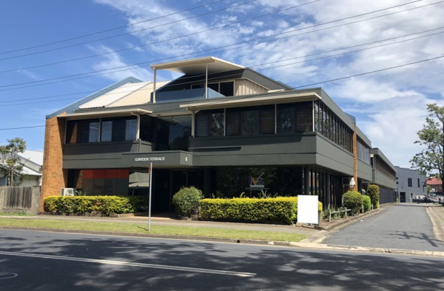 Suite 4, 6 Elbow Street, COFFS HARBOUR NSW, 2450