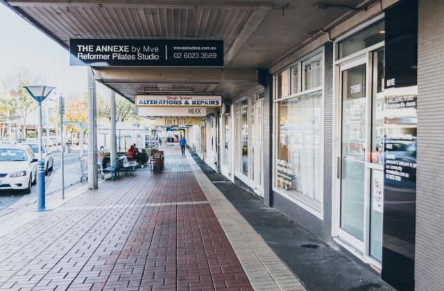 7/586 Dean Street, ALBURY NSW, 2640
