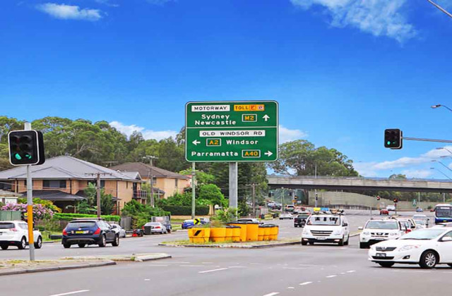 J1/22 Powers Road, SEVEN HILLS NSW, 2147