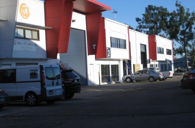 11a/25 Michlin Street, MOOROOKA QLD, 4105