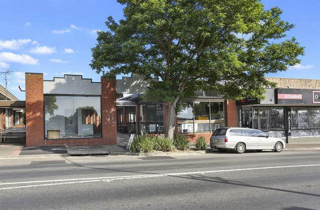 Unit 3, 124 High Street, BELMONT VIC, 3216