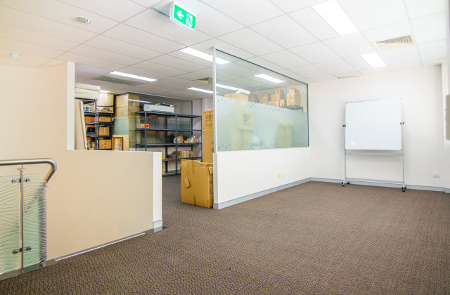 B5/12-14 Solent Cct, BAULKHAM HILLS NSW, 2153