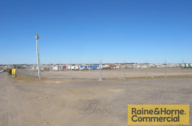 503 Boundary Road, ARCHERFIELD QLD, 4108