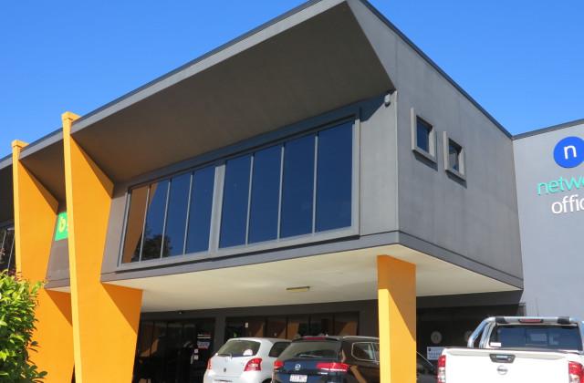 4/22 Premier Circuit, WARANA QLD, 4575