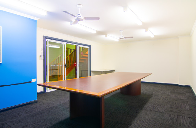 5/10 Chilvers Road, THORNLEIGH NSW, 2120