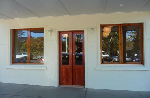 111 Hyde Street, BELLINGEN NSW, 2454