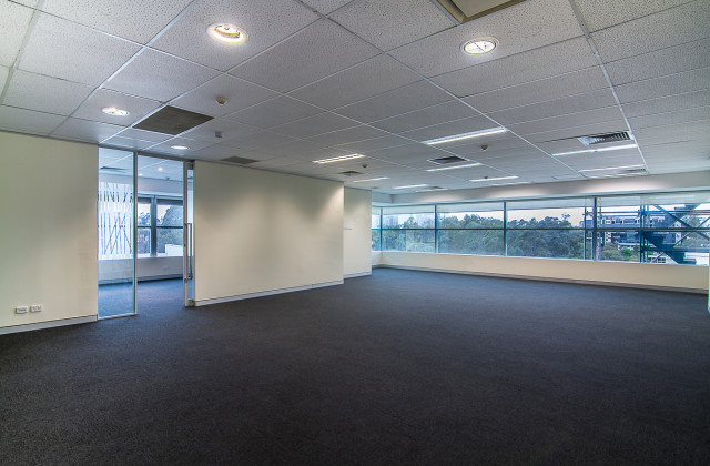 5.09/12 Century Circuit, BAULKHAM HILLS NSW, 2153
