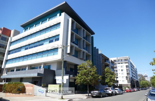 26 Castlereagh Street, LIVERPOOL NSW, 2170