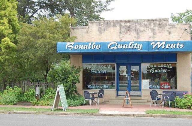 18 Sandilands Street, BONALBO NSW, 2469