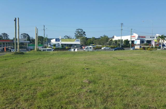 53 Boat Harbour Drive, URRAWEEN QLD, 4655