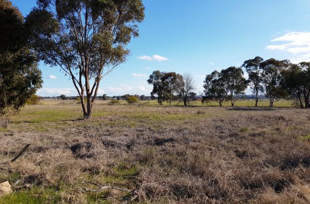 Lot 4 Edison Road, WAGGA WAGGA NSW, 2650