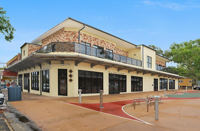 Shop 2/41 Booner Street, HAWKS NEST NSW, 2324