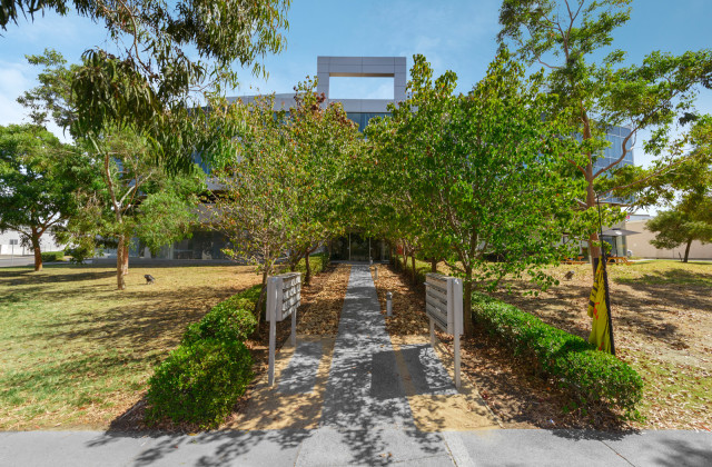 LOT 2 / 799-807 Springvale Road, MULGRAVE VIC, 3170