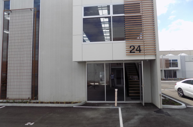 24/85 Keys Road, MOORABBIN VIC, 3189
