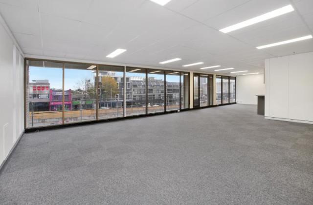20 Clarke Street, CROWS NEST NSW, 2065