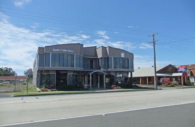 BALLINA NSW, 2478