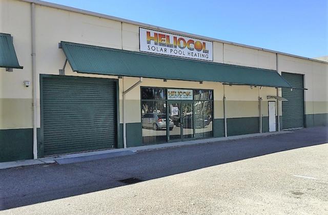 LOT Unit  / 4/103 Campbell Street , BELMONT WA, 6104