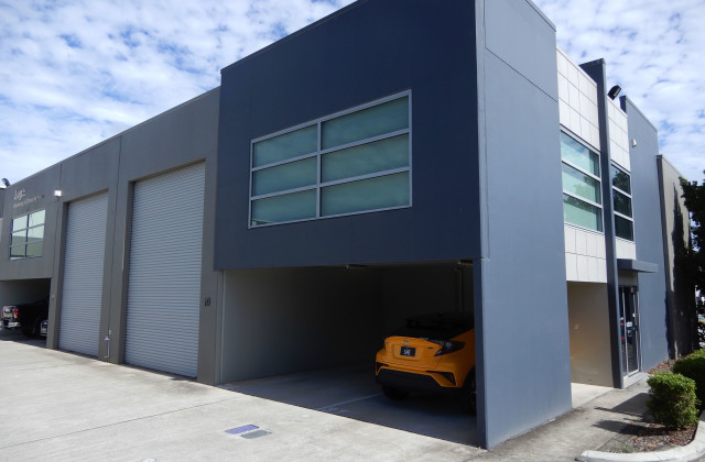 10/3 Northward Street, UPPER COOMERA QLD, 4209