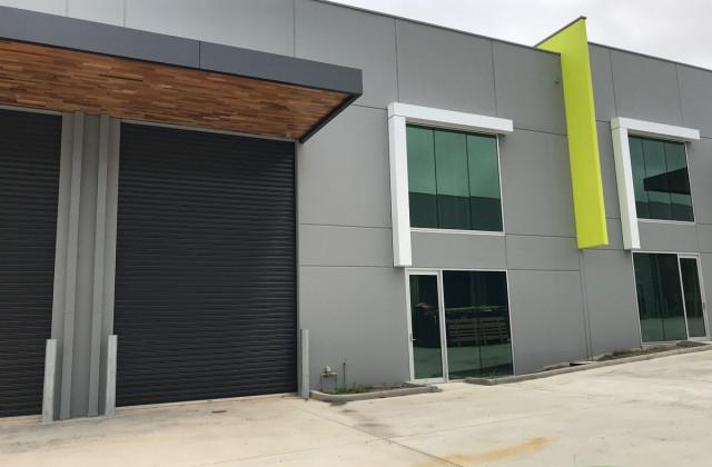 13/Lot 51 Corporate Terrace, PAKENHAM VIC, 3810