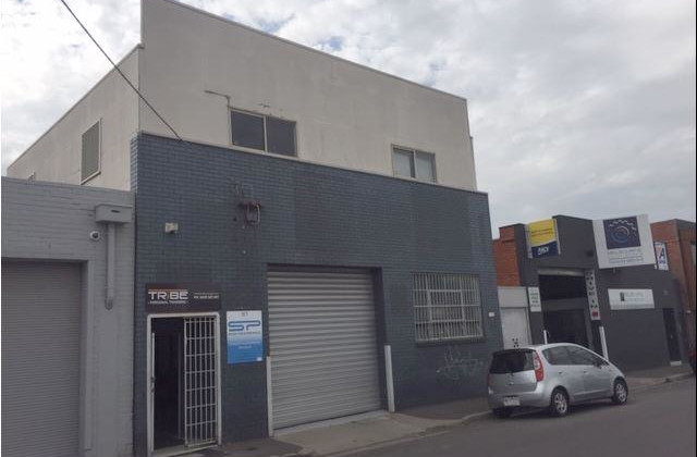 57 North Street, RICHMOND VIC, 3121