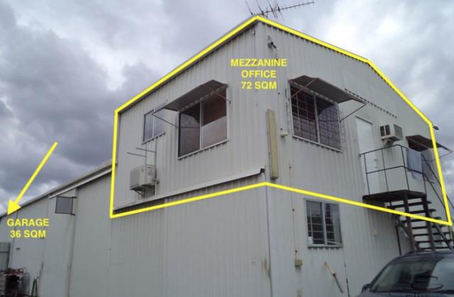 4 Horizon Drive, BEENLEIGH QLD, 4207
