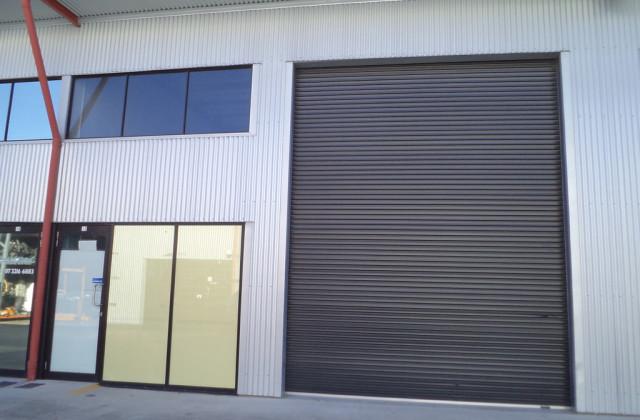Unit 12/26-28 Nestor Drive, MEADOWBROOK QLD, 4131