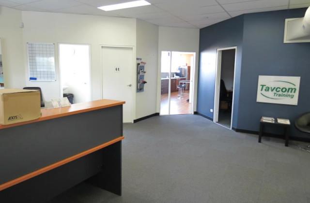 8-10 Kendall Street, GRANVILLE NSW, 2142