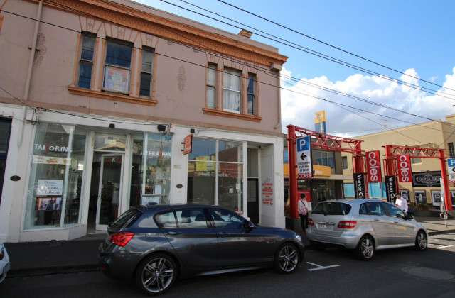 259 Bridge Road, RICHMOND VIC, 3121