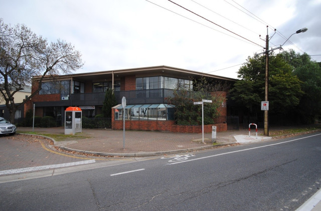 Office 14,/59 Fullarton Road, KENT TOWN SA, 5067