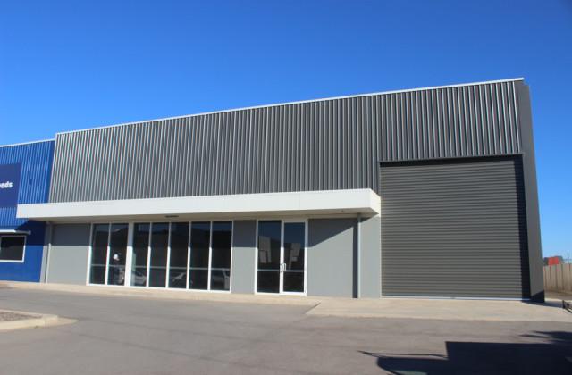 1 Sutton Street, WAGGA WAGGA NSW, 2650