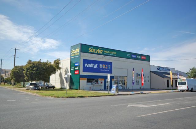 44 Hovell Street, WODONGA VIC, 3690