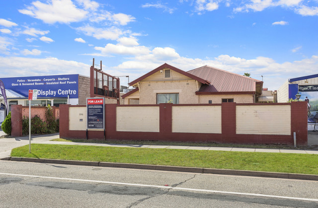 1-2/596 Hume Street, ALBURY NSW, 2640